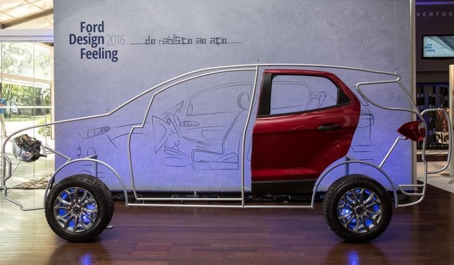 ford-creacion-de-vehiculos-1