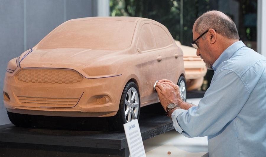 ford-creacion-de-vehiculos-2