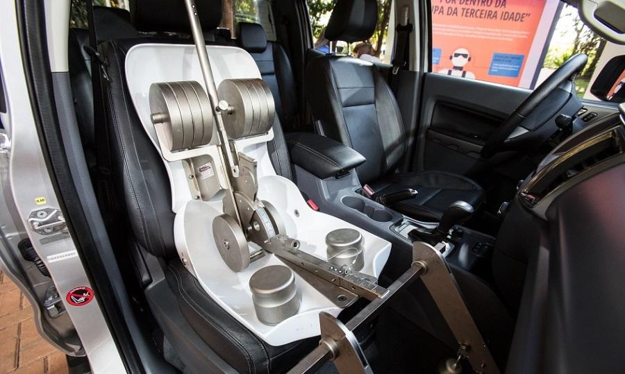 ford-creacion-de-vehiculos-3