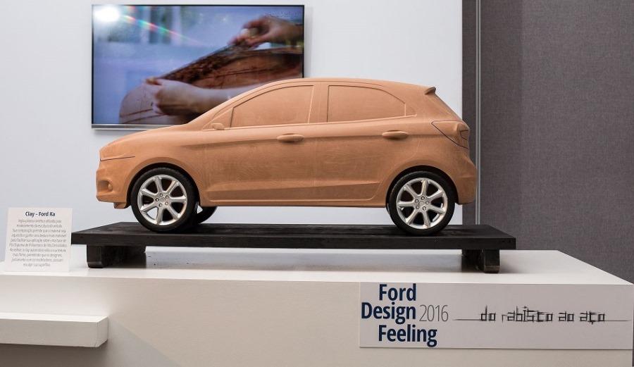 ford-creacion-de-vehiculos-4