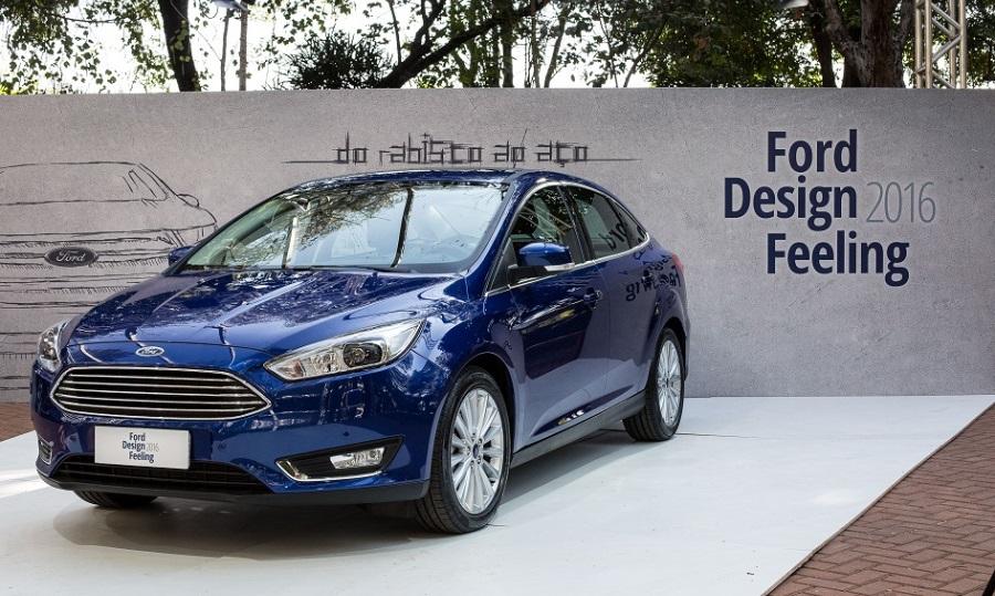 ford-creacion-de-vehiculos-5