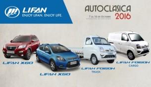 lifan-autoclasica-argentina