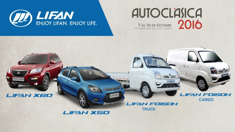 lifan-autoclasica-argentina