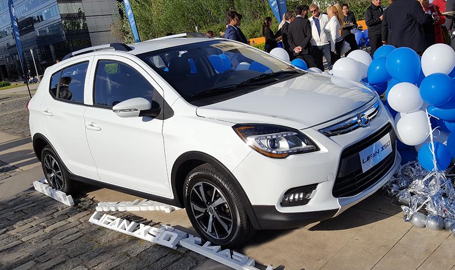 lifan-x50-argentina-1