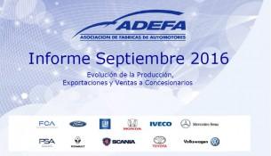 produccion-septiembre-2016