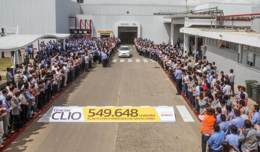 renault-clio-argentina-3