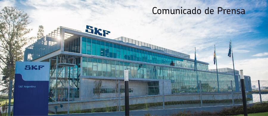 skf-certificacion-leed-gold