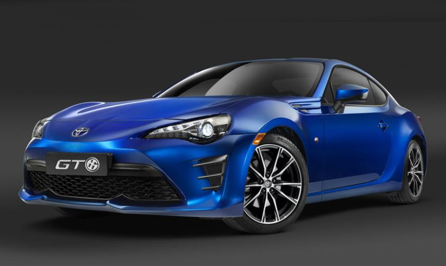 toyota-86-restyling-1