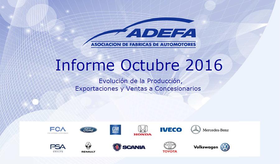 adefa-produccion-octubre