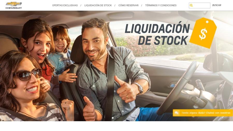 chevrolet-argentina-tienda-online