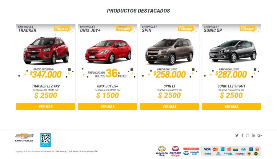 chevrolet-argentina-tienda-online-2