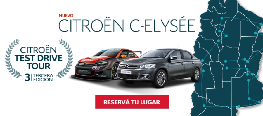 citroen-celysee-test-drive-tour