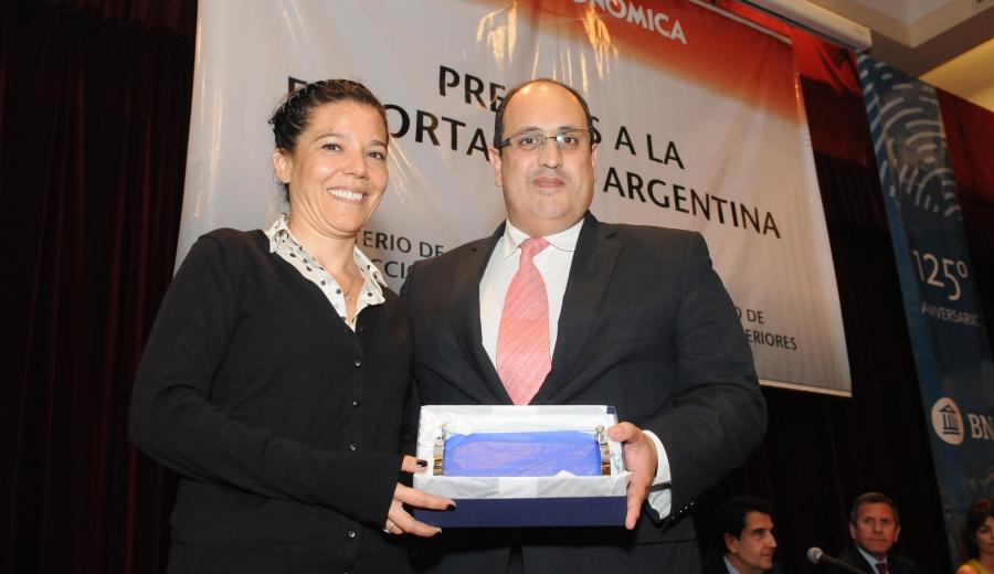 fate-premios