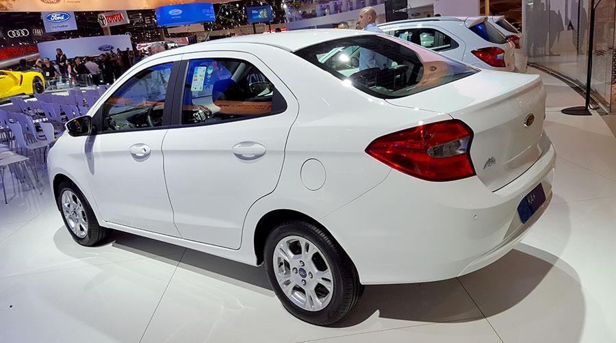 ford-ka-sedan
