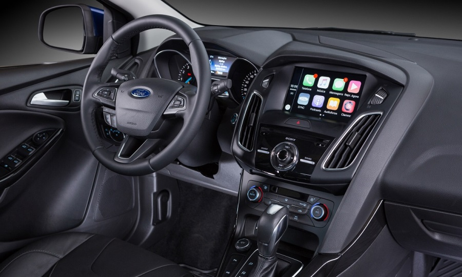ford-sync-3-gear-samsung-2