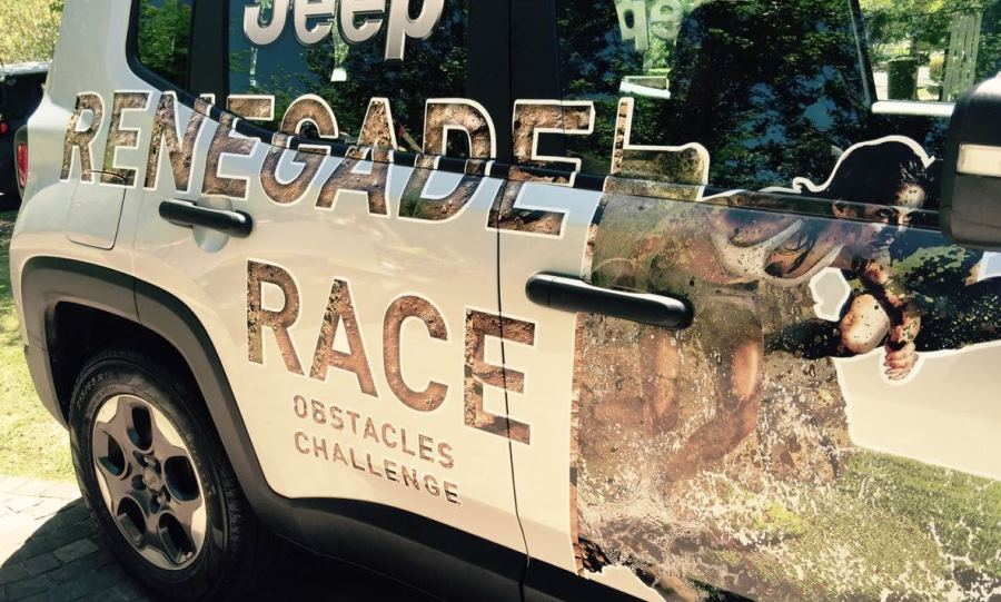 jeep-renegade-human-race