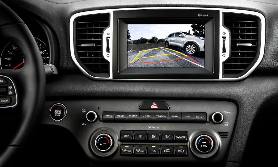 kia-pantalla-multimedia