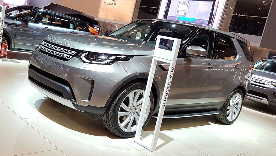 land-rover-new-discovery