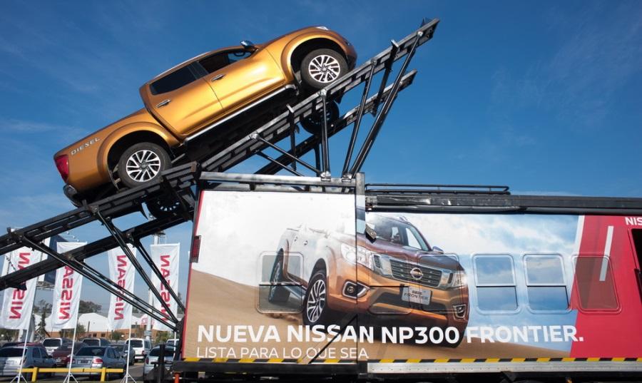 nissan-tour-argentina