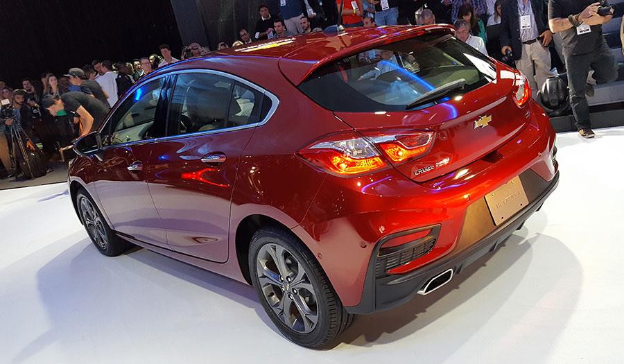 nuevo-chevrolet-cruze-hatchback