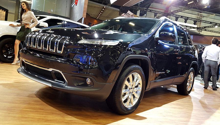 nuevo-jeep-cherokee