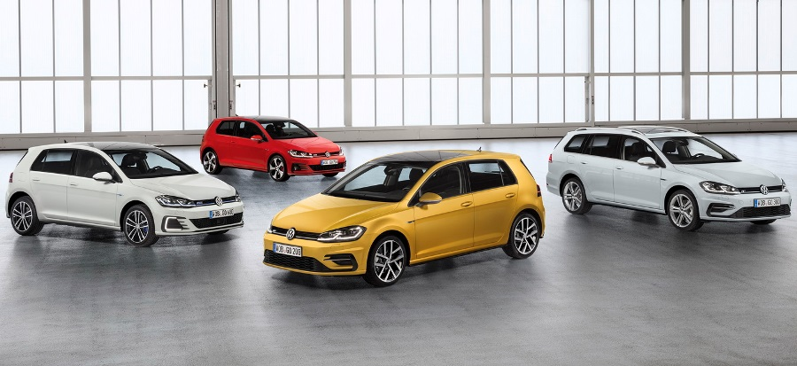 volkswagen-golf-restyling-1