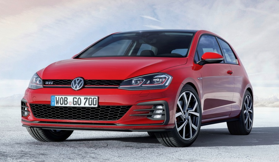 volkswagen-golf-restyling-3