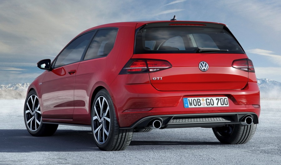 volkswagen-golf-restyling-4