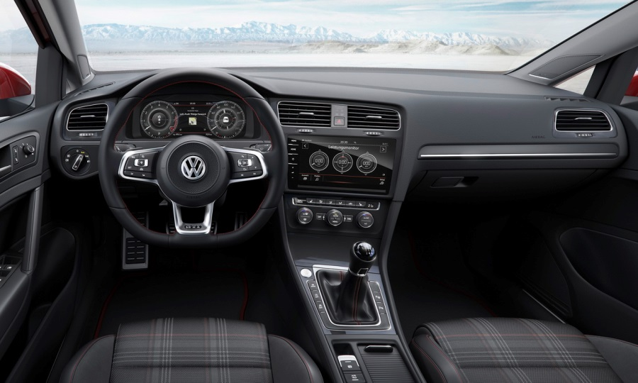 volkswagen-golf-restyling-5