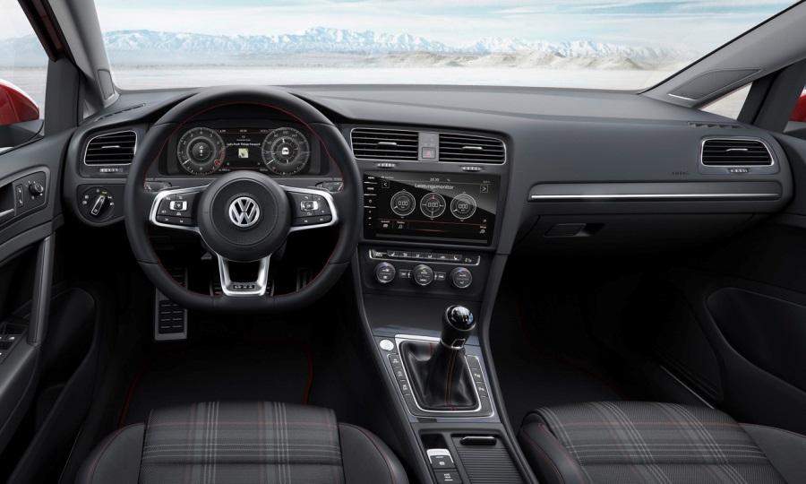 volkswagen-golf-restyling-5