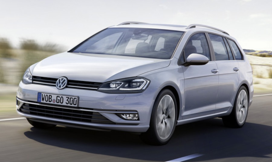 volkswagen-golf-restyling-7