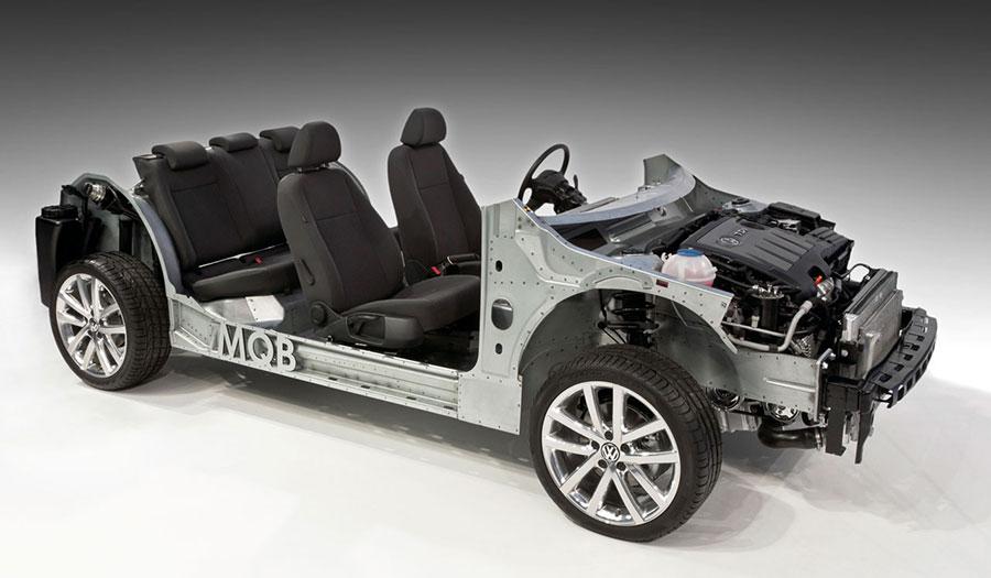 volkswagen-plataforma-mqb