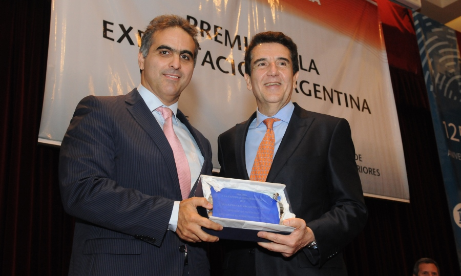 volkswagen-premios-exportacion-argentina