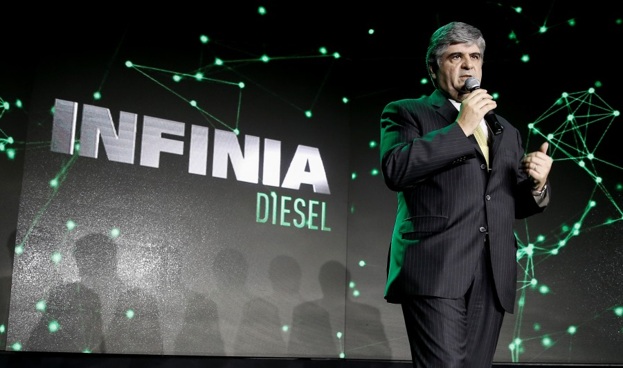 ypf-infinia-diesel