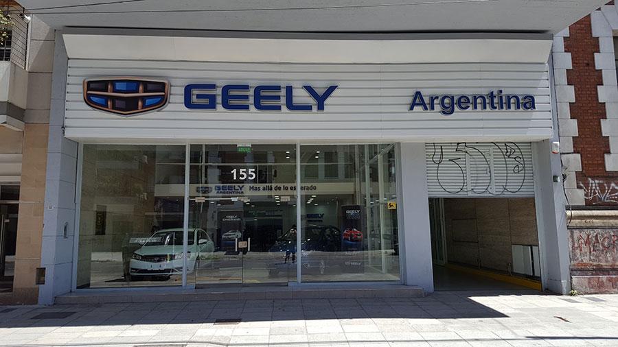 1-geely-argentina