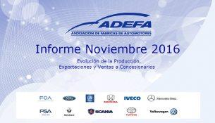 adefa-produccion-noviembre-2016