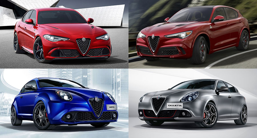 alfa romeo giulia 2016 en argentina new car reviews and specs 2018 les gastronomes de lyon. Black Bedroom Furniture Sets. Home Design Ideas