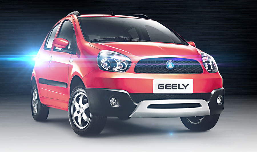 geely-lc-cross