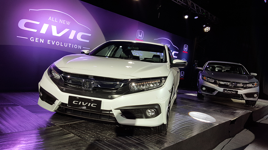 honda-all-new-civic-10