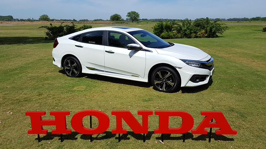 honda-all-new-civic-2