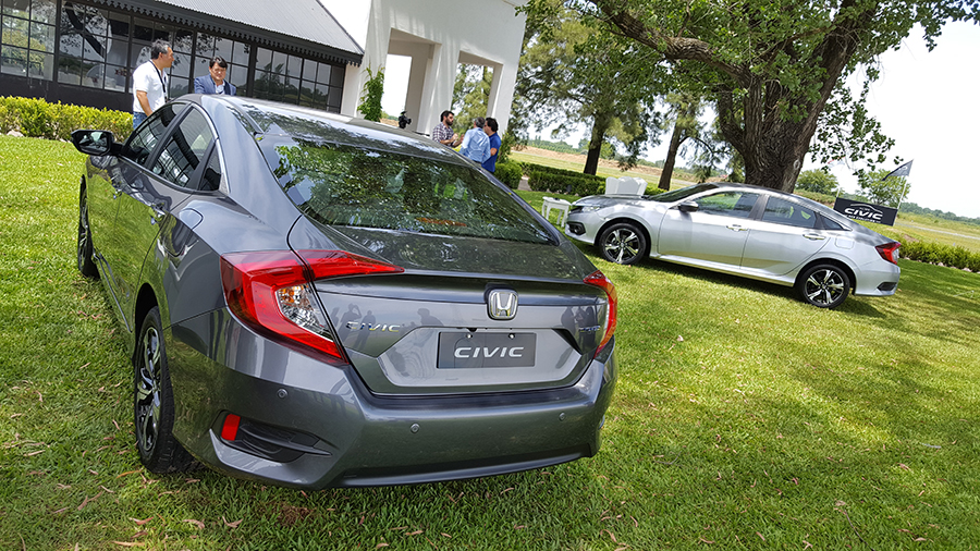 honda-all-new-civic-3