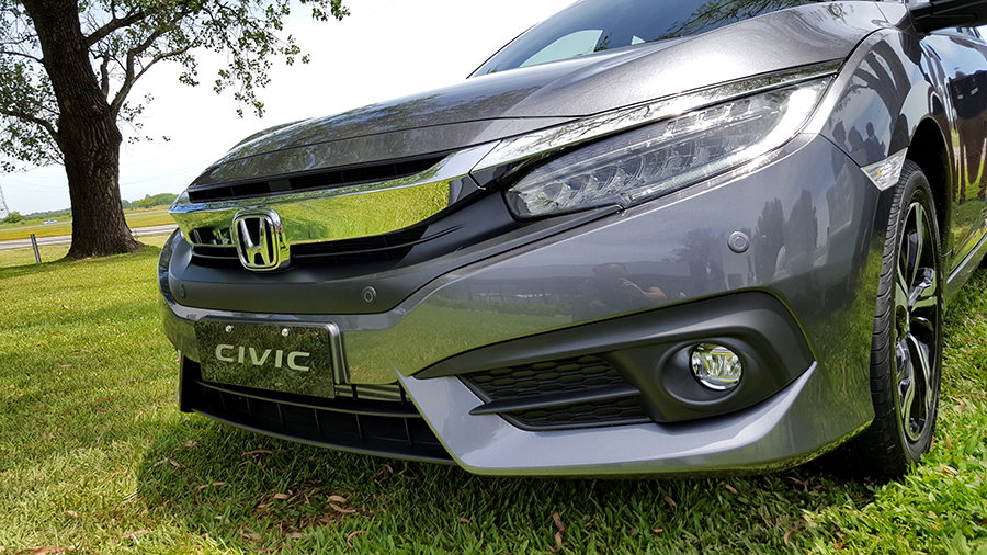 honda-all-new-civic-6
