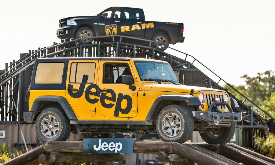 jeep-park-2