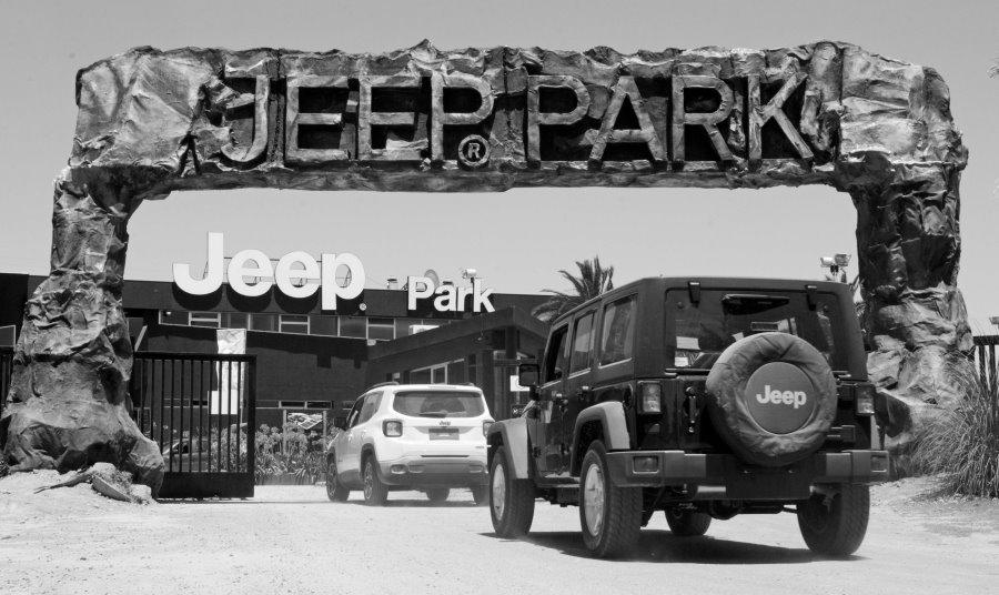 jeep-park