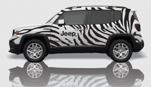 jeep-renegade-juventus