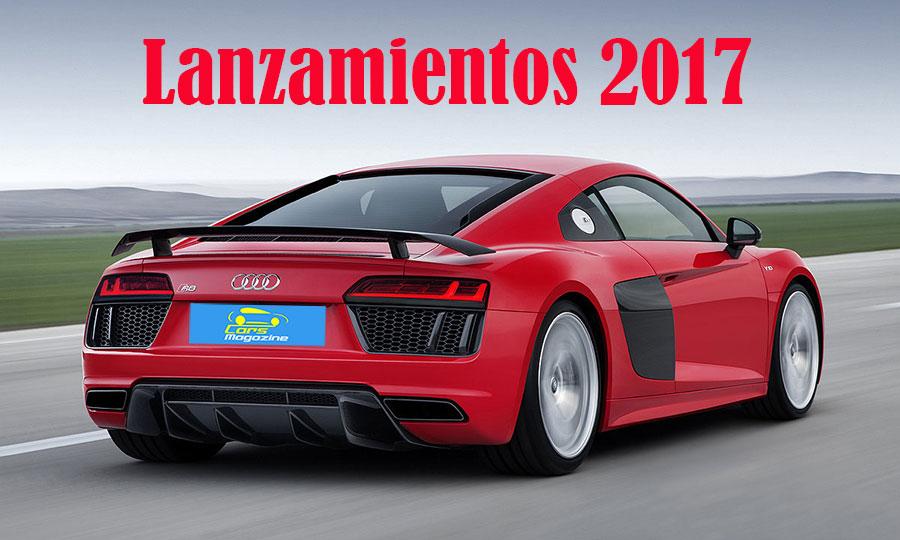 lanzamientos-argentina-2017