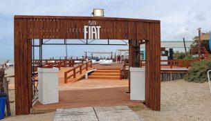 playa-fiat-argentina