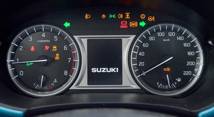 prueba-suzuki-vitara-7