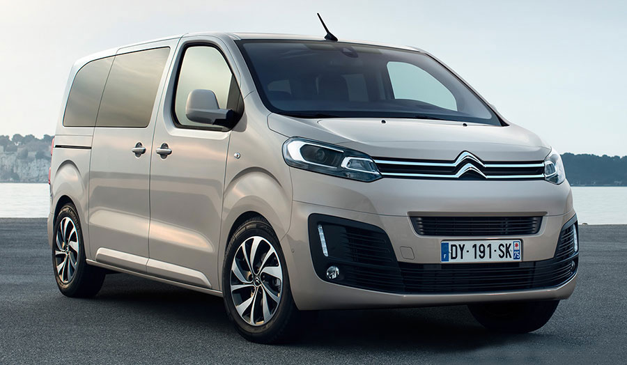 3-citroen-spacetourer