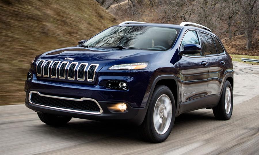 3-jeep-cherokee